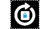 filefrominbox